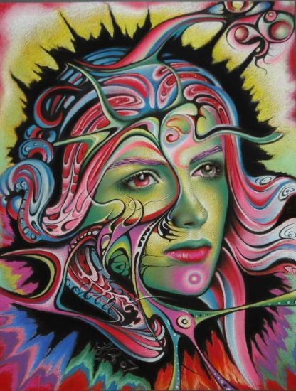 Amelia Warner by sonnyboyy